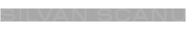 Silvan Scanu logo